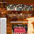 women-basketball-livorno-ssd-a-r-l