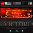 victoria-accordions-srl