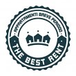 the-best-rent---affitti-brevi-milano