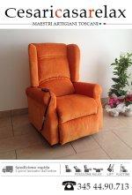 Poltrone Relax Quarrata.Cesari Casa Relax A Via Provinciale 321 Quarrata
