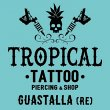 tropical-tattoo