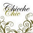 chicche-chic