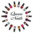 queen-nails-manicure