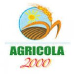 agricola-2000