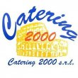 catering-2000