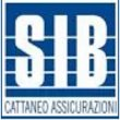 s-i-b-societa-italiana-brokers