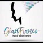 gianfranco-studio-acconciature