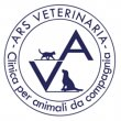 clinica-ars-veterinaria