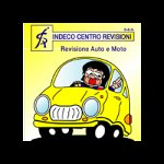 indeco-centro-revisioni