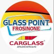 glass-point-frosinone