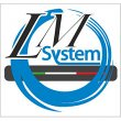 lm-system