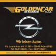 autofficina-golden-car