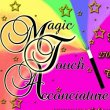 magic-touch-acconciature