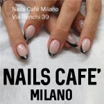 nails-cafe