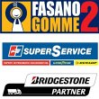 fasano-gomme-2