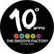 the-groove-factory