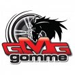 gmg-gomme