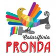 colorificio-pronda