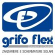 grifo-flex-spa