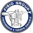 fisiogroup