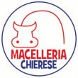 macelleria-chierese