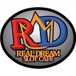 real-dream-slot-cafe