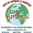 planet-pizza