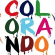 colorando