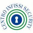 centro-infissi-security
