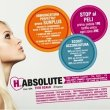 h-absolute-hair-spa
