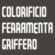 ferramenta-colorificio-griffero