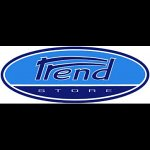 trend-store