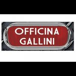 officina-f-lli-gallini