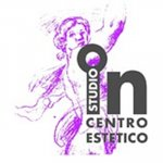 estetica-studio-in