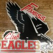 a-s-d-eagles-fitness-club