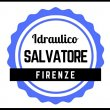 idraulico-salvatore-pronto-intervento-24h