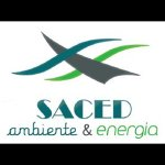 saced-distributore-low-cost
