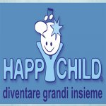 nido-d-infanzia-happy-child