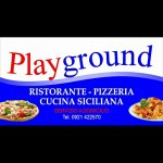 pizzeria-bar-playground