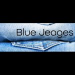 blue-jeages