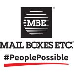 mail-boxes-etc---centro-mbe-2967