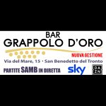 bar-grappolo-d-oro