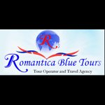 romantica-blue-tours