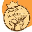 pastificio-del-monferrato