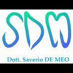 de-meo-dott-saverio