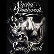 sweetouch-tattoo-studio