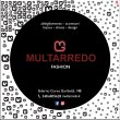 multarredo-fashion