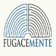 fugacemente---escape-room