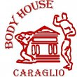 palestra-body-house-asd