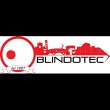 blindotec---serrature-e-porte-blindate